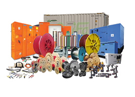 Electrical Wholesale